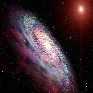 Evrendeki Mükemmel Denge Bilimsel Mucizesi