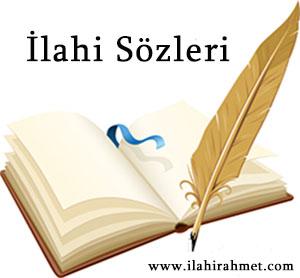 """Mevlam Nasip Etse ilahisi """"Mevlam Nasip Etse"""" ilahisinin Sözleri"""