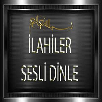 Güzel Medinem - Sedat Uçan / Sesli ilahi Dinle
