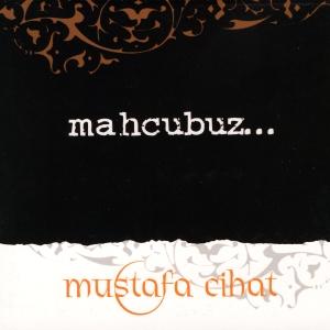 Emri Olur - Mustafa Cihat / Sesli ilahi Dinle