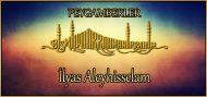 İlyas Aleyhisselam (Peygamberlerin hayatları)