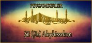 Şit (Şis) Aleyhisselam (Peygamberlerin hayatları)