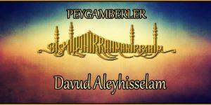 Davud Aleyhisselam