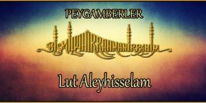 Lut Aleyhisselam