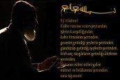 islami Resimli Dualar