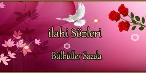 Bülbüller Sazda