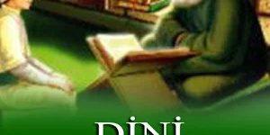 Dini Mobil Uygulama İbretli Dini Hikayeler Program indir