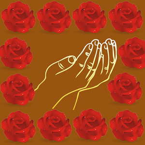 Dini Mobil Uygulama internetsiz Dini Fon Müzikleri