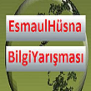 Esmaül Hüsna Bilgi Yarışması