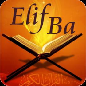 Kuran öğrenme programı ElifBa indir