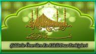 *Şiddetle Önerilen En Etkili Dua Terkipleri ( Devamı )