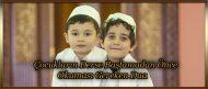 Çocukların Derse Başlamadan Önce Okuması Gereken Dua