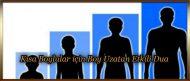 Kısa Boylular için Boy Uzatan Etkili Dua