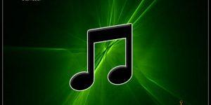 2016 islami melodiler mobil uygulaması