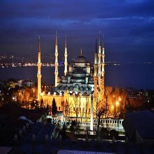 Dini Bilgiler, Dini bilgiler hakkında açıklamalı mobil uygulaması