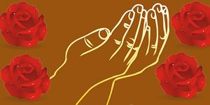 interneti kullanmadan dini fon müzikleri dinleme imkanı