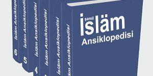 6 Cilt islam Ansiklopedisi Mobil Uygulama