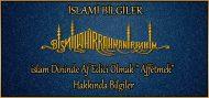 """islam Dininde Af Edici Olmak """" Affetmek"""" Hakkında Bilgiler"""