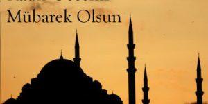 Mübarek Ramazan Ayı ve Kadir Gecesi