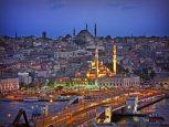 Cami Resimlerinden Oluşan Duvar Kağıtları, Mosque Wallpapers (1)
