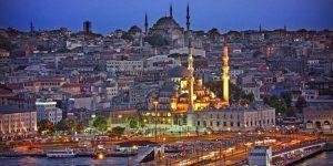 Cami Resimlerinden Oluşan Duvar Kağıtları, Mosque Wallpapers