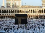 En Güzel Kabe Masaüstü Resimleri / Kaaba Wallpapers