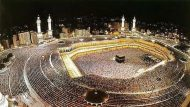 Kaaba Wallpapers / Kabe Masaüstü Resimleri