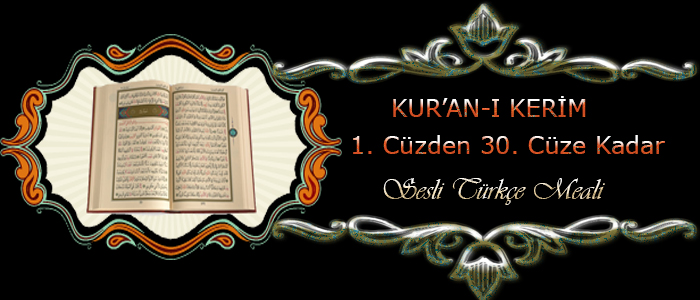 kurani-kerim-30-cuz-sesli-turkce-meali
