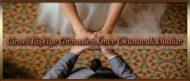 Cinsel İlişkiye Girmeden Önce Okunacak Dualar