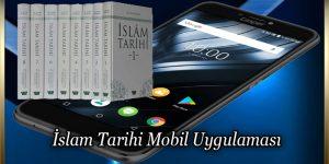 İslam Tarihi Mobil Apk