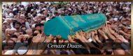Cenaze Duası Okunuşu ve Manası