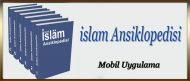 islam Ansiklopedisi Mobil Uygulama
