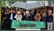 Cenaze Duası ( Erkek, Kadın, Çocuk )