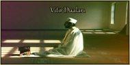 Vitir Duaları