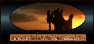 Herkes Tarafından Sevilmek için Okunacak Dua