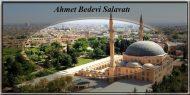 Ahmet Bedevi Salavatı