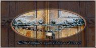 Kilitli Kapıları Açan Esma ve Salavat