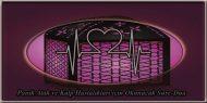 Panik Atak ve Kalp Hastalıkları için Okunacak Sure-Dua