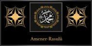 Amener-Rasulü