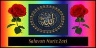 Salavatı Nuriz Zati