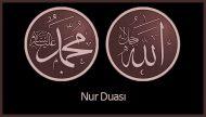 Nur duası