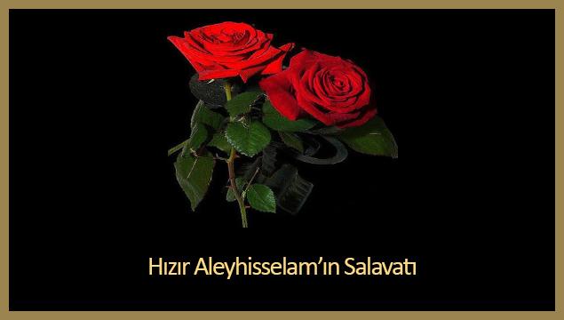 Салават Хидр